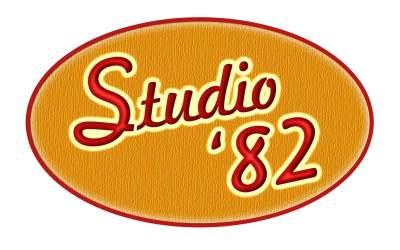 """Gli Studio82 """"Le cose per bene'"""