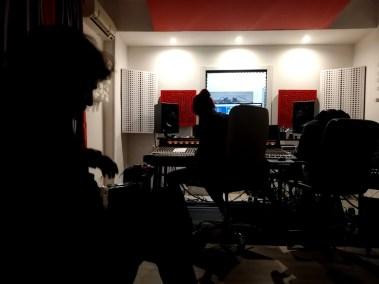 studio82
