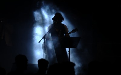 Il lato oscuro delle sequenze nel Live – Come creare il set up per i nostri concerti