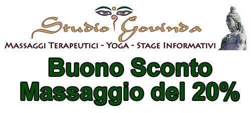 Buono-Sconto-Massaggio-20