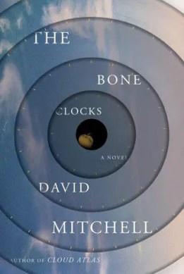 bone-clocks