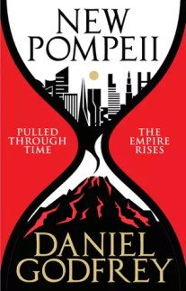 New Pompeii