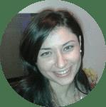 Monica Ghedini