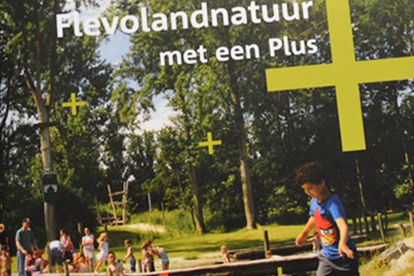 FlevolandNatuur_thumbnail2