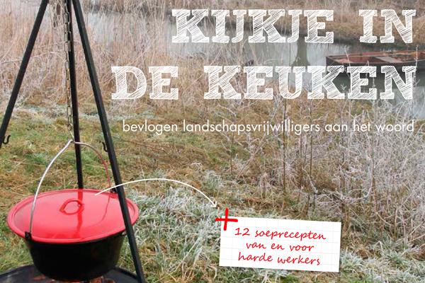 KijkjeInDeKeuken_thumbnail2