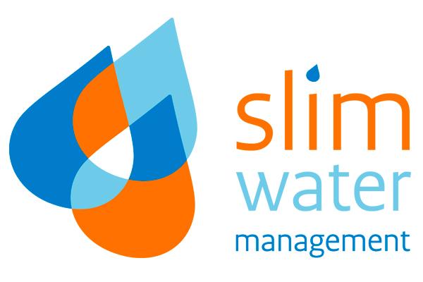 SlimWatermanagement_thumbnail4