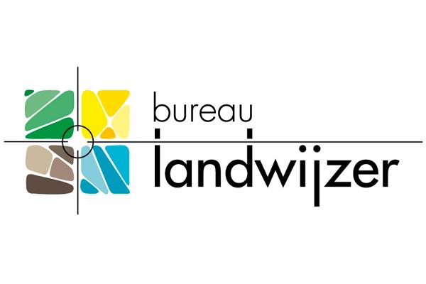 BureauLandwijzer_thumbnail