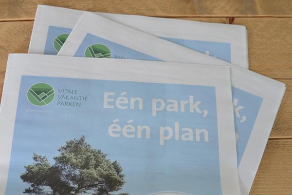 5JaarVitaleVakantieparken_thumbnail
