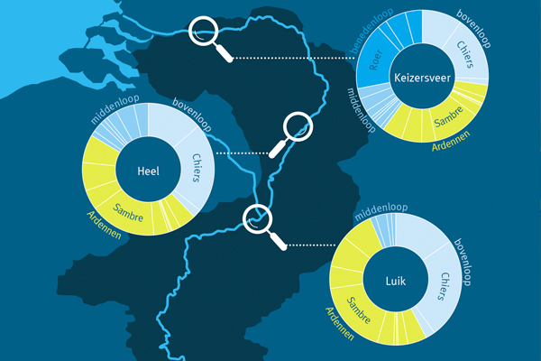 InfographicsJaarrapport_RIWA_Maas_thumbnail2