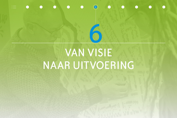 WarmtevisieHarderwijk_thumbnail