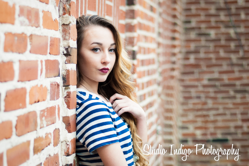 Madison-High-School-Senior-Portraits-Gaby-08