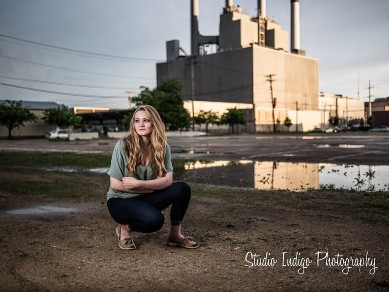 Friend-Sister Senior Photo Shoot – Madison High School Senior Photography