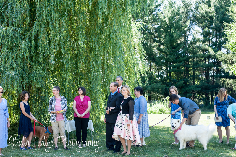 stoughton-outdoor-wedding-02
