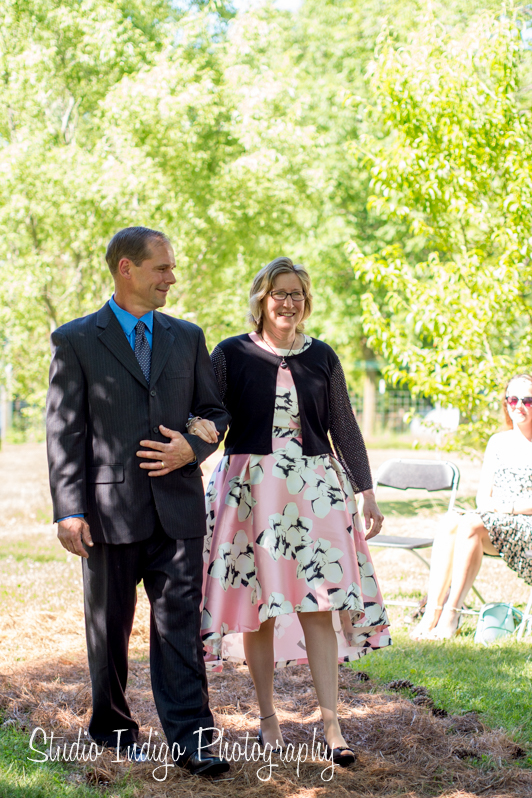 stoughton-outdoor-wedding-11