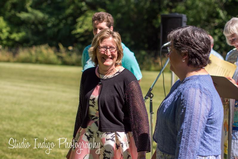 stoughton-outdoor-wedding-13