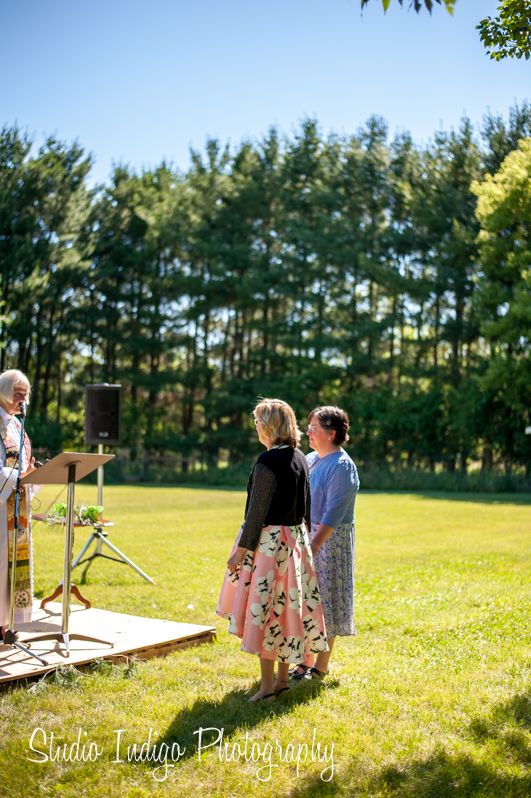 stoughton-outdoor-wedding-16