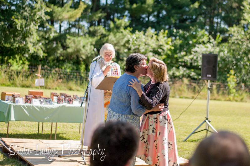 stoughton-outdoor-wedding-19