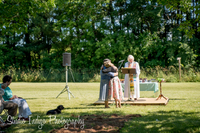 stoughton-outdoor-wedding-20