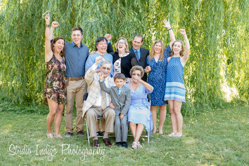 stoughton-outdoor-wedding-23