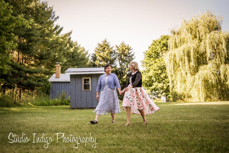 stoughton-outdoor-wedding-28