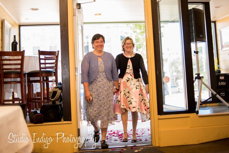 stoughton-outdoor-wedding-31