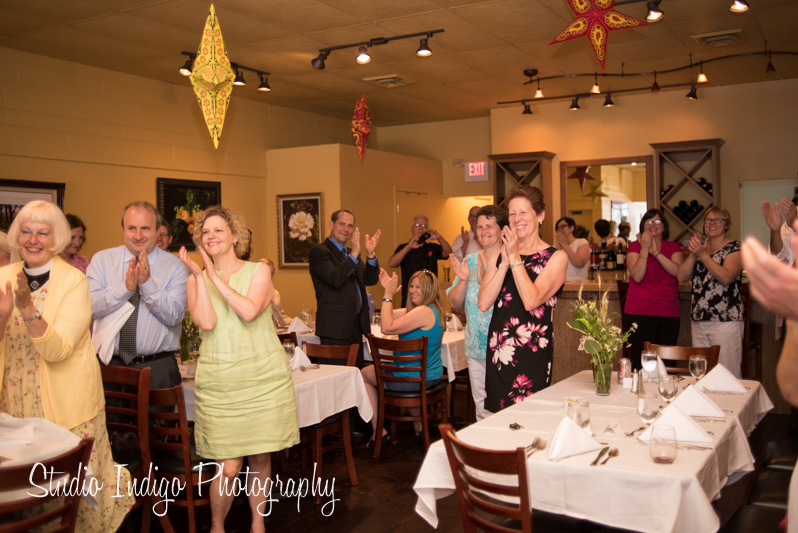stoughton-outdoor-wedding-32