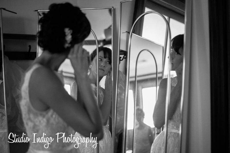 sugarland-barn-wedding-06