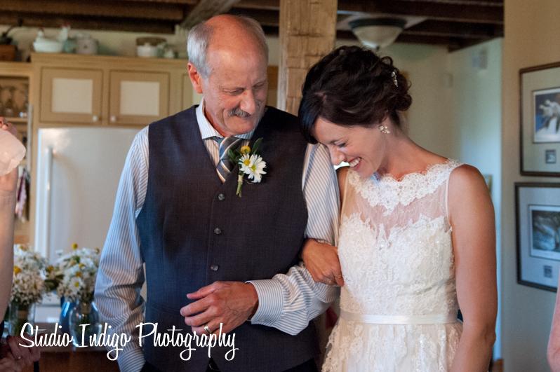 sugarland-barn-wedding-10
