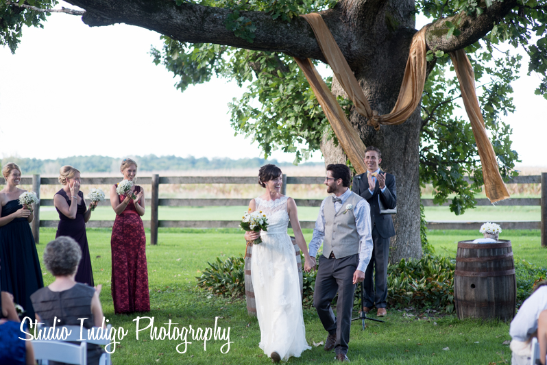 sugarland-barn-wedding-17