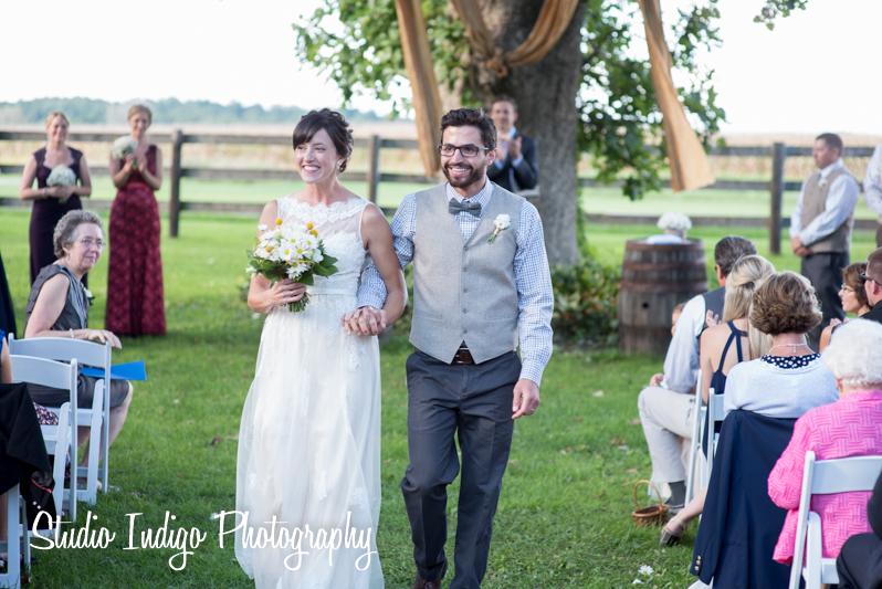 sugarland-barn-wedding-18