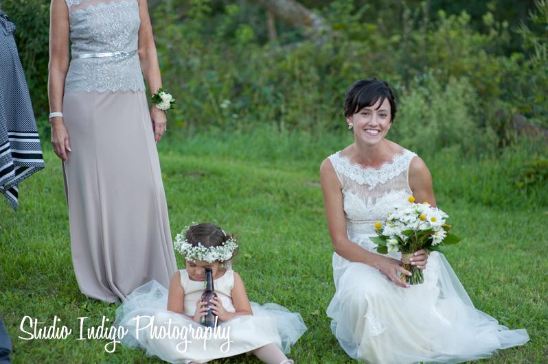 sugarland-barn-wedding-19