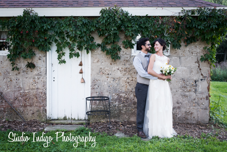 sugarland-barn-wedding-20