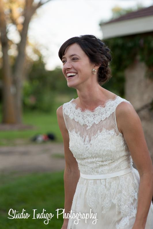sugarland-barn-wedding-21
