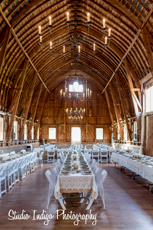 sugarland-barn-wedding-24