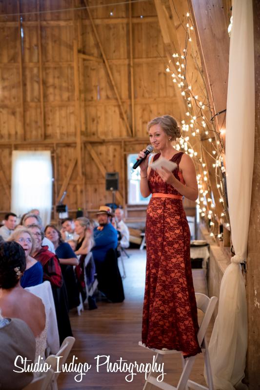 sugarland-barn-wedding-25