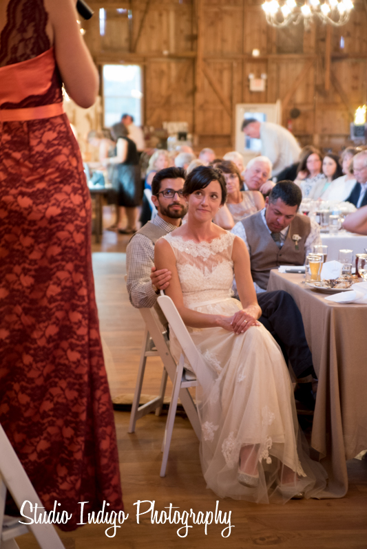 sugarland-barn-wedding-26
