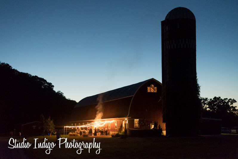 sugarland-barn-wedding-27