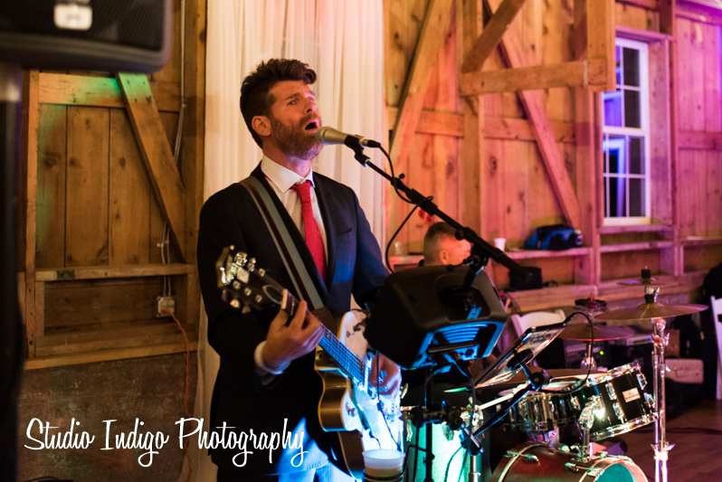 sugarland-barn-wedding-28