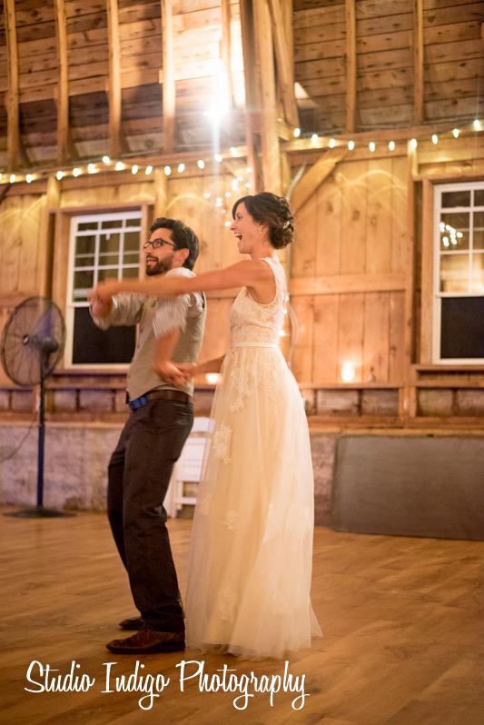 sugarland-barn-wedding-30
