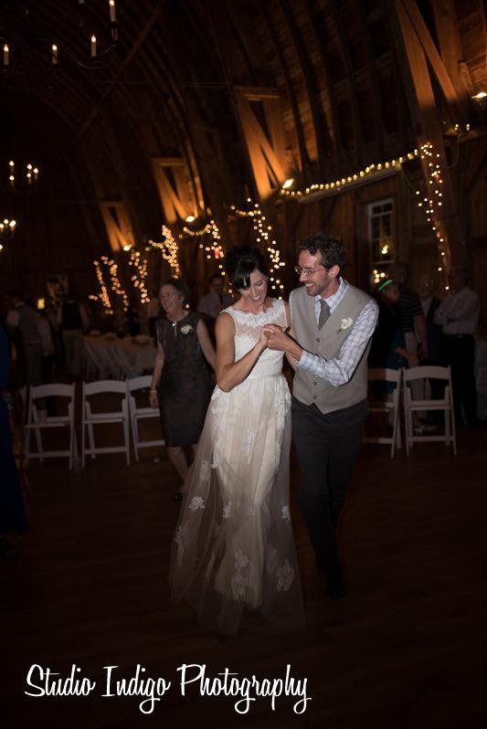 sugarland-barn-wedding-33