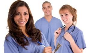 infermieri a domicilio milano