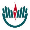 Logo IPASVI