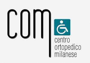 Centro ortopedico Milanese