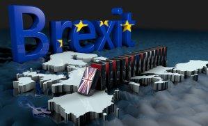 Brexit e GDPR