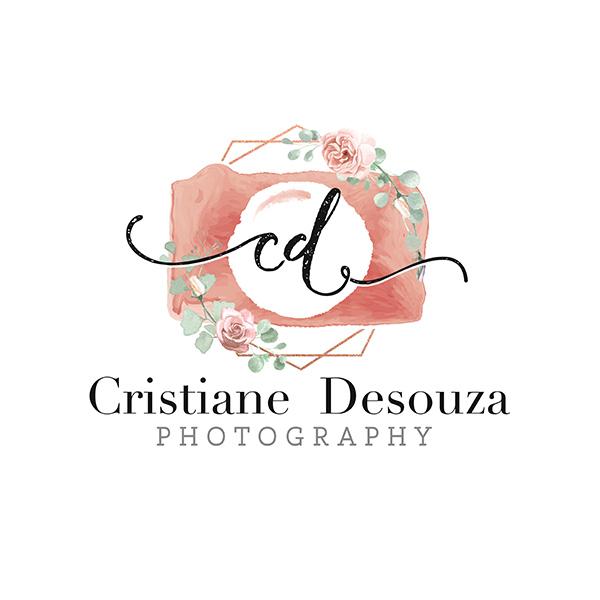 Cristiane Desouza - Photographer website