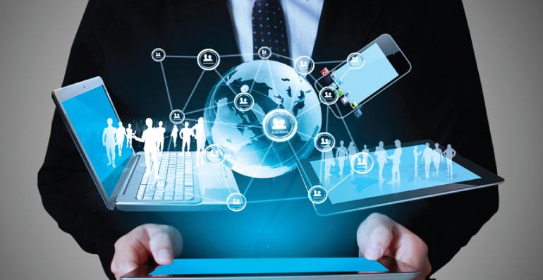 eLeadership e CEO Digitale
