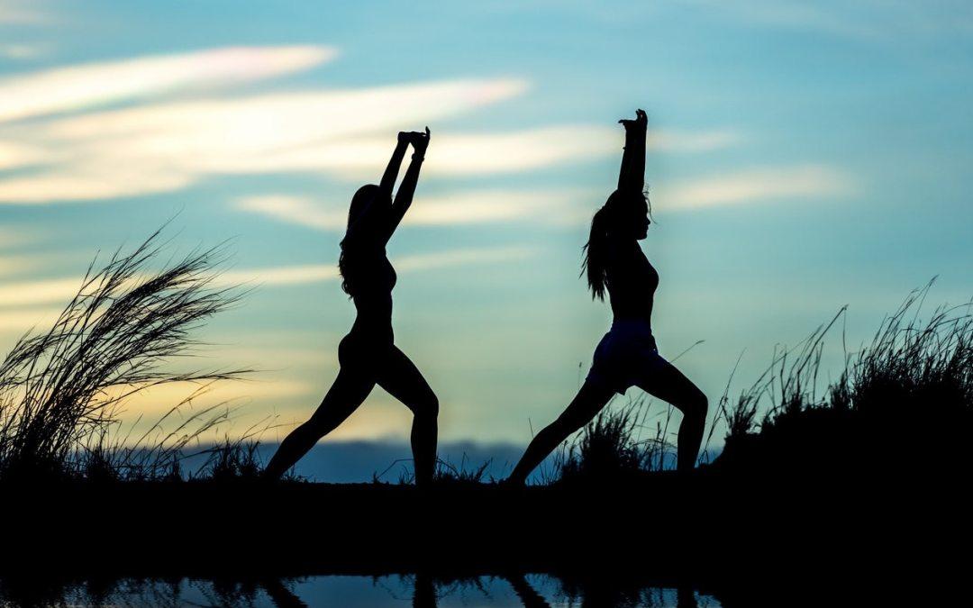 5 Abitudini per sradicare il pensiero negativo
