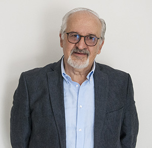 Dott. Antonio Tomasetti