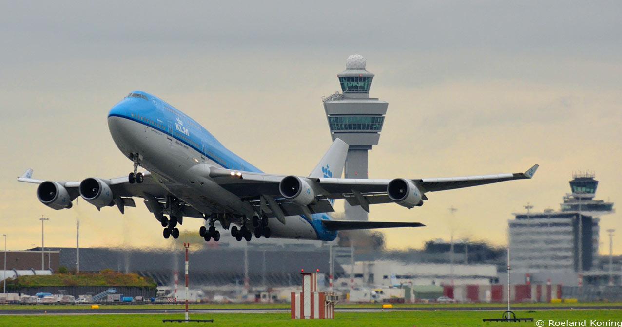 https://i1.wp.com/www.studiokoning.nl/Foto_22/KLM_747_PH-BFB_25102014_DSC3913.jpg