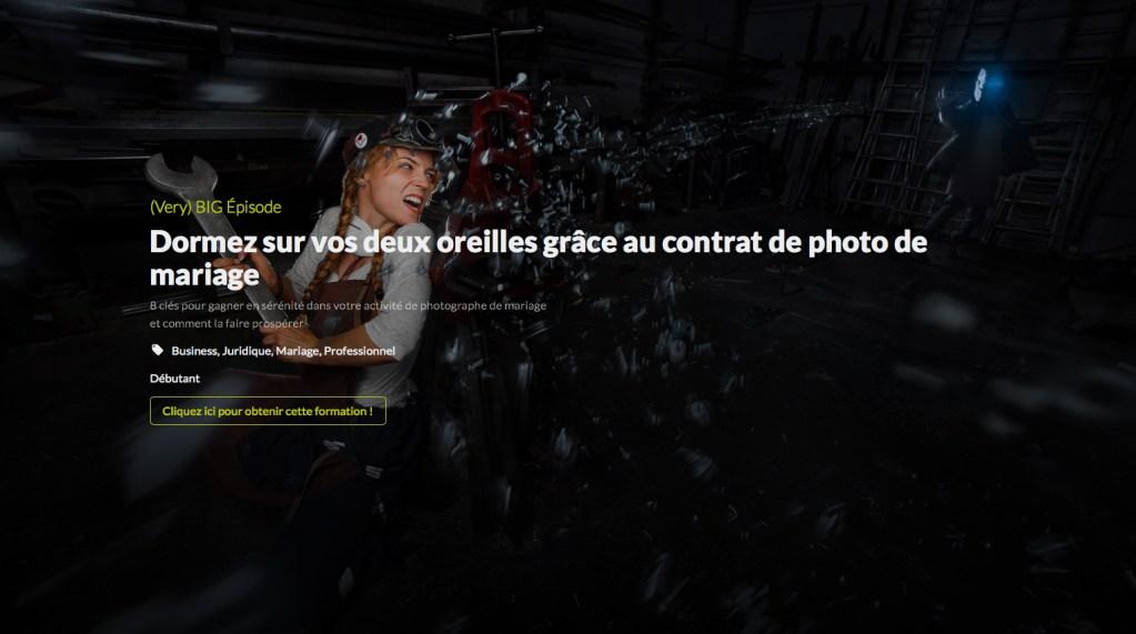 ContratPhotosMariage.jpg